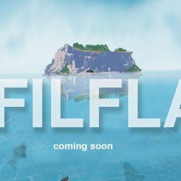 Filfla